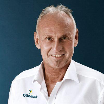 Berndt Grübel