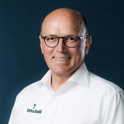 Bernd van Kann