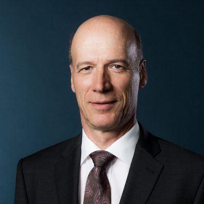 Dr. Detlef Göpfert