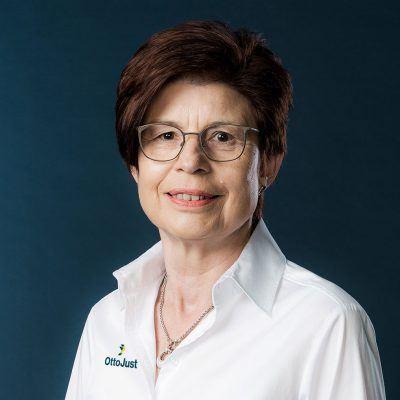 Hanna Linz