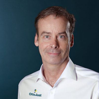 Sven Wallies