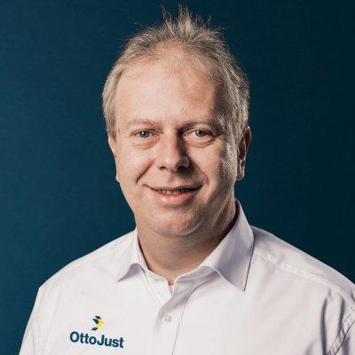 Sven Ahrens